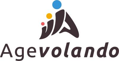 Logo Agevolando